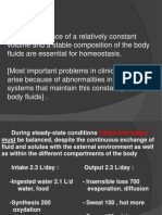 Body Fluids (2)