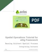 _Spatial Operations Tutorial Sextante Integration uDIG