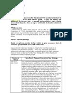 168. CPA6 Ingeus-Deloitte PTD Q&A