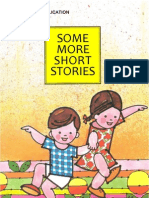 59040907 Some More Short Stories