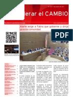Liderar El Cambio 129_castellano