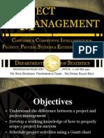 Project Management (1)