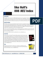 08_NEC_Index