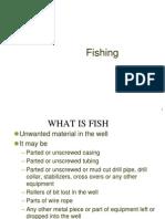 13 Fishing Tools