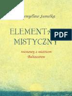 Przemysław Sumelka