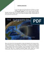 Bermuda Triangle [Farook, SCSB]