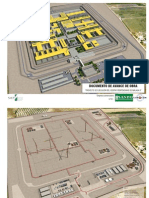 Centro Penitenciario Malaga 2