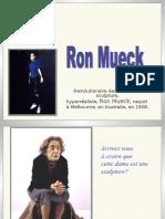 Mueck_fr.pps mimi