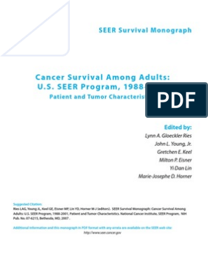 adenocarcinoma de próstata acinar gleason habitual 3+ 3/5