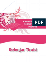 Anatomi Dan Fisiologi Tiroid Dan id