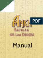 Ankh 3