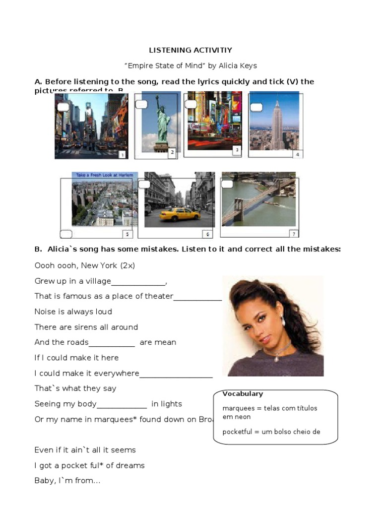 download mp3 alicia keys new york