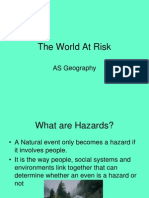 the-world-at-risk-1223752816518285-8