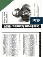 DPT_vol1_livreto