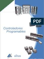 Catalogo_CPs Altus