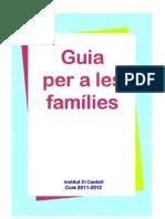 Guia famílies 2011-2012