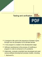 TestingFundas
