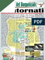 giornalino numero 1 2011_2012