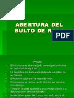 ABERTURA_DEL_BULTO_DE_ROPA