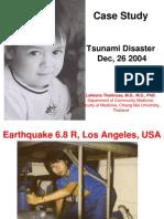 Tsunami_LessonLearnt_Slide_LT