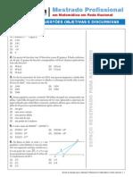 Exame_Acesso_2011_perguntas