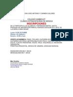 Oferta academica inscripciones 2011-2012 (2)