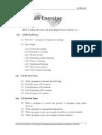 DataStructuresandAlgorithmsUsingC++-LabExercisesandSolutions