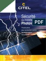 Protection Pour Photovoltaique_BR081101c