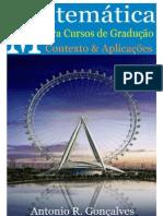 Apostila_MatematicaBasica
