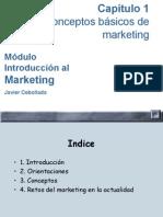 MDCI introduccion 2002-2003