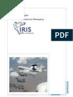 IRIS Organisational Messaging