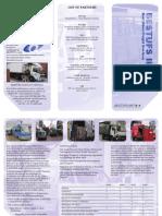 bestufs II brochure draft 002