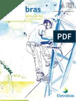 Revista_Empresas_Eletrobras_18