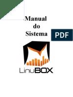 Manual LinuBox