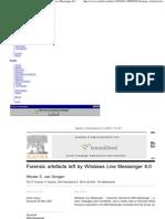 windowslivemessenger8.5.msi