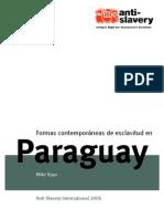 06 Antislavery Paraguay Spanish