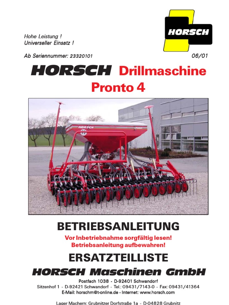 Dichtungssatz für hydraulische Oberlenker Bj 94//95