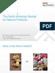 US_Market Brief 2011 Presentation (Josef Brinckman)