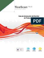 OfficeScan10.5