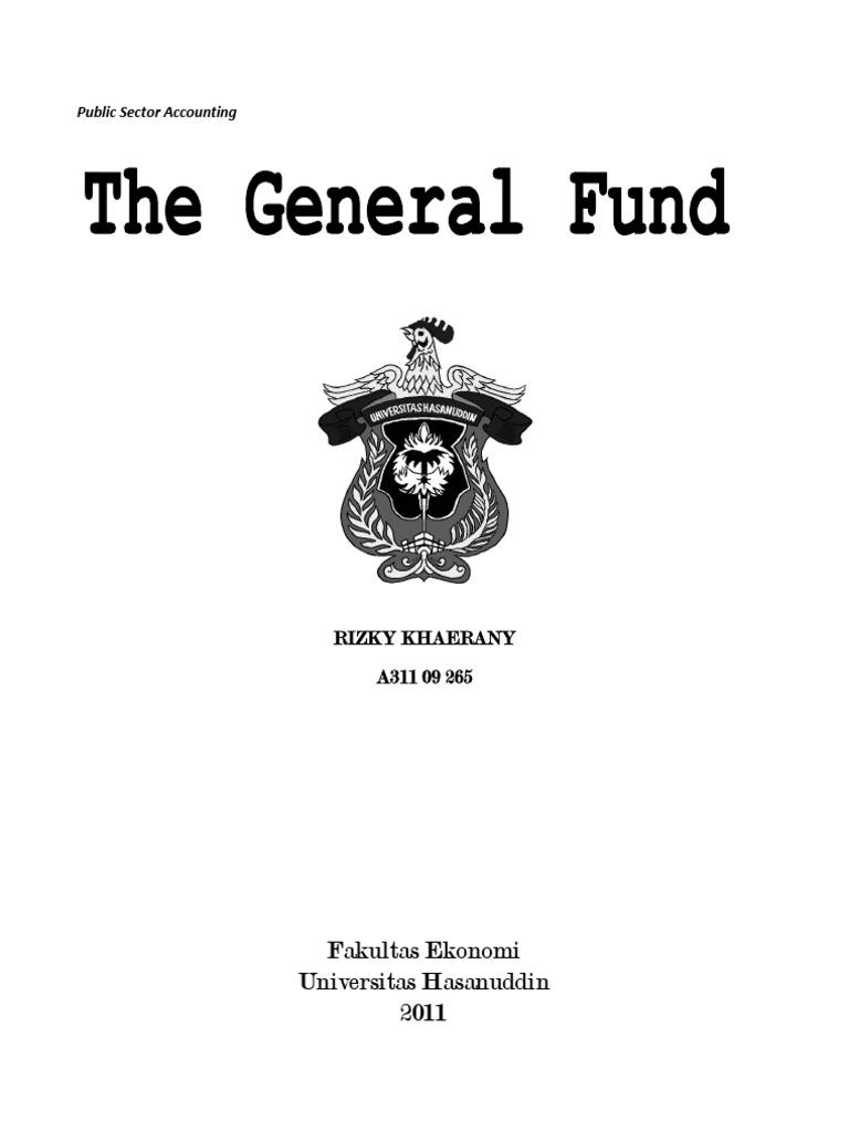 Financial Vedic Mathematics Summary Pdf
