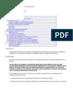 EDUC 6390 Conf 13