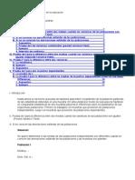 EDUC 6390 Conf 15