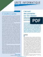 Articles.05.Num51