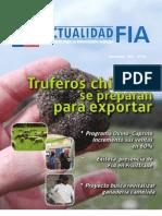 Actualidad FIA Septiembre_2011