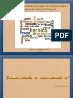 PPT- AO2-CP