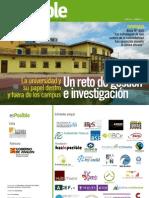 revista-esPosible-numero17