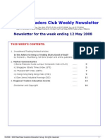 NVTC_Newsletter080512