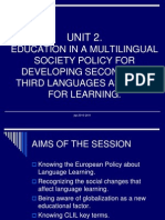 unit2-educationinamultilingualsociety