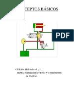 Manual Hidraulica i,II