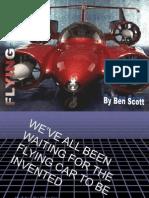 flying-cars-1210816119007506-8